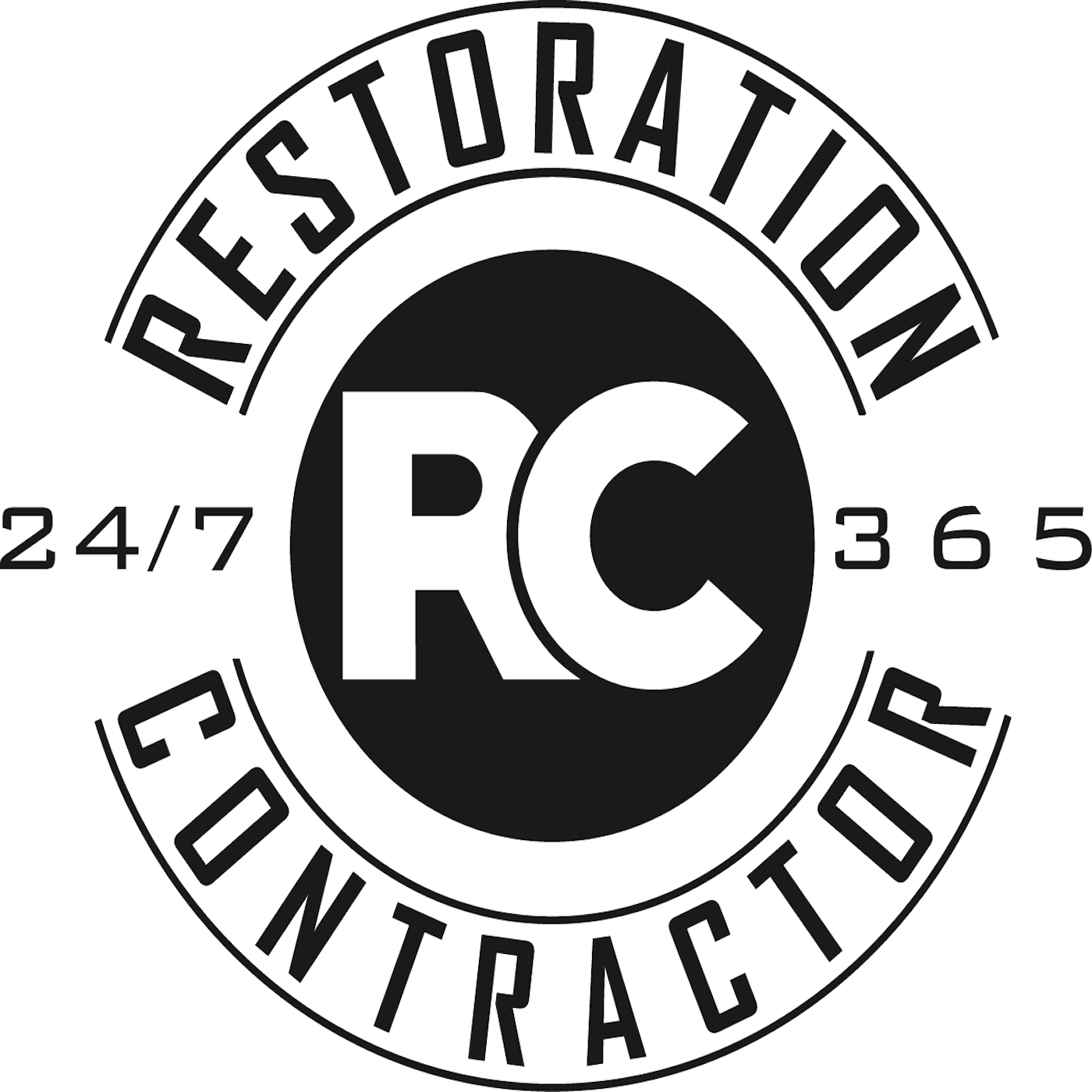 The Restoration Contractor's Podcast